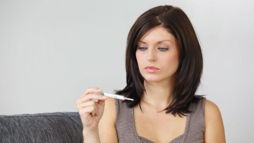 Оптимальный возраст для первой беременности и рождения ребенка: на какой период лучше всего планировать зачатие?