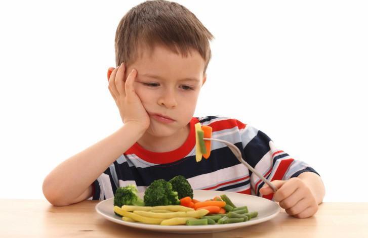 Симптомы наличия глистов в организме ребенка, причины появления паразитов у детей, лечение и профилактика гельминтоза