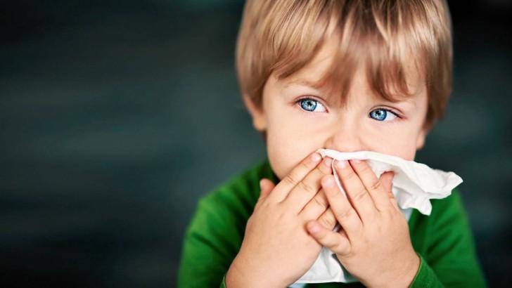 Как сделать сложные капли в нос: состав, рецепты и инструкция по применению для детей
