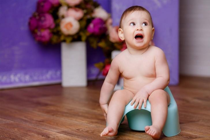 Почему у ребенка может быть плохой анализ мочи, что делать в этом случае: причины и лечение