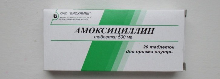 amoksicillin-10