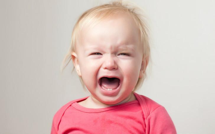 Симптомы катаральной ангины у детей и методы лечения заболевания горла