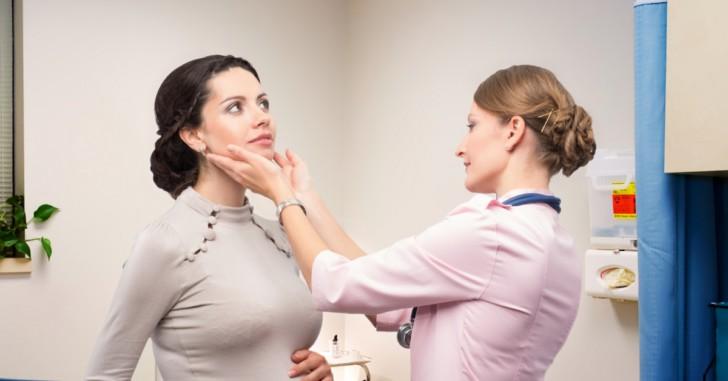 Применение Эутирокса при беременности и планировании: показания и противопоказания, порядок приема, влияние на плод
