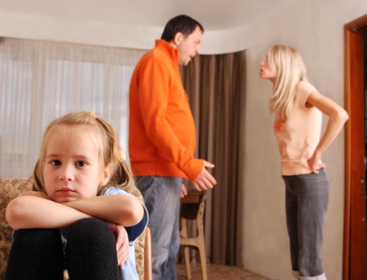 Что делать, если муж ни за что не хочет второго ребенка, почему так происходит и что советуют психологи?