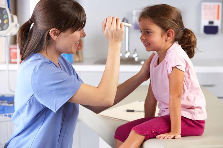 Софрадекс: инструкция по применению капель для лечения заболеваний глаз, носа и уха у детей