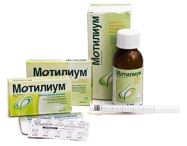 Что можно дать ребенку при тошноте и рвоте: какие противорвотные лекарства нужны при ротавирусе и отравлении?