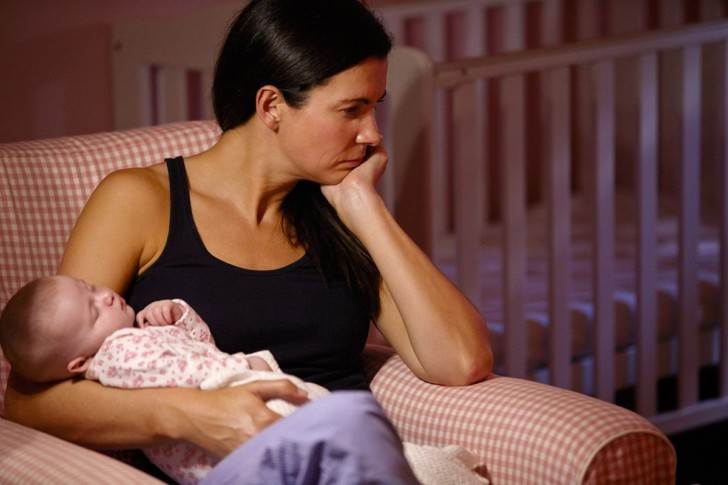 Какие осложнения бывают у женщин после родов, как лечатся такие заболевания?