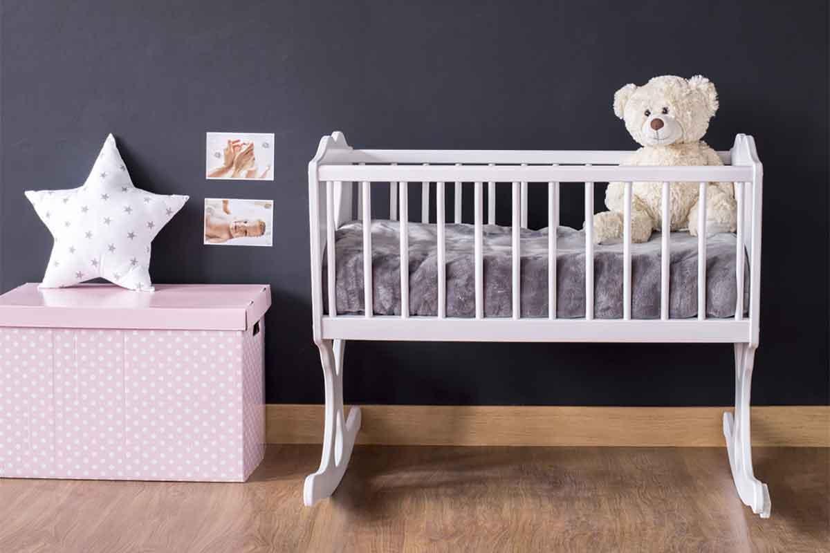 point-1-7-decor-tips-for-nursery-room