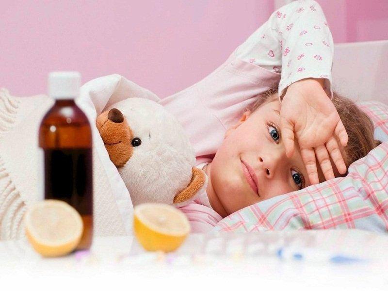 Как сделать медовую лепешку от кашля для детей: варианты рецептов с добавлением горчицы, муки и других компонентов