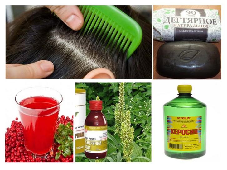Средство от гнид и вшей для детей: лучшие шампуни, спреи и препараты от педикулеза, помогающие за один день