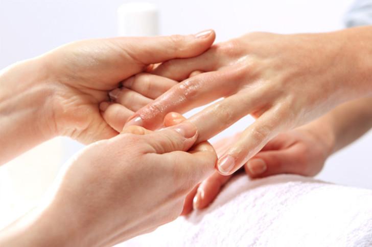 Масло Веледа для подготовки интимной области тела к родам: полная инструкция и рекомендации по применению