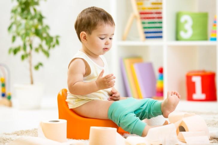 Симптомы и лечение синдрома раздраженного кишечника у детей, меры профилактики