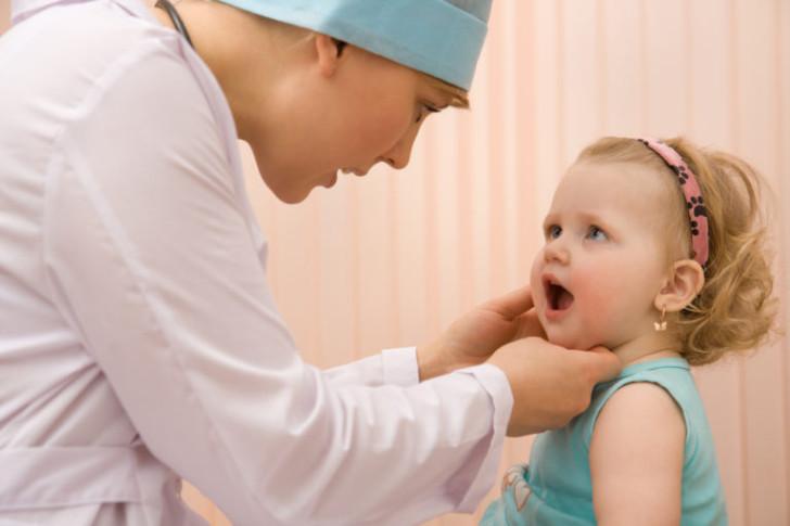 У ребенка в моче кетоновые тела что это значит, какова норма и причины повышения ацетона?