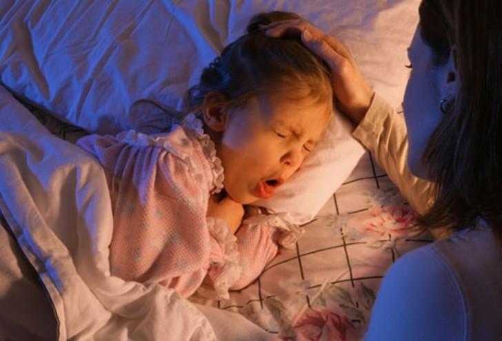 Инструкция по применению сиропа и капель Синекод для детей: дозировки и аналоги препарата