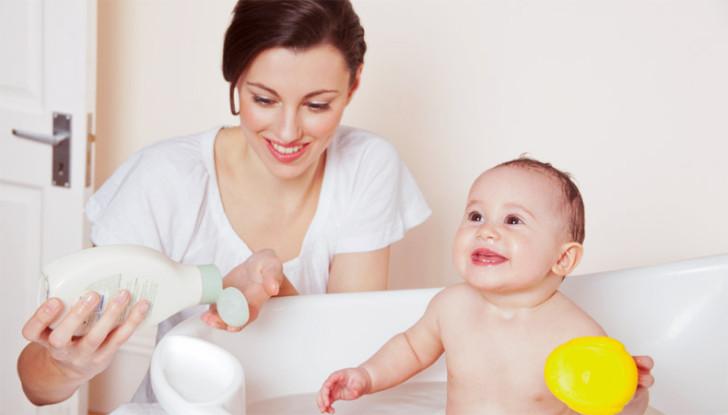 Почему у ребенка сыпь в виде гусиной кожи на лице и теле: причины и лечение