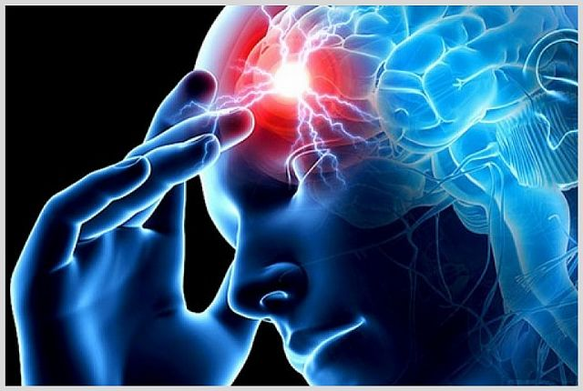 Сколько живут с гидроцефалией головного мозга