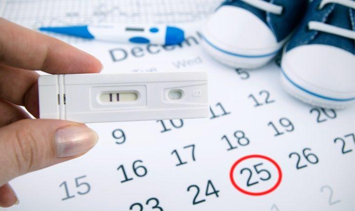 Сколько часов после овуляции можно забеременеть: возможно ли зачатие на следующий день, на 2 или 3 сутки?