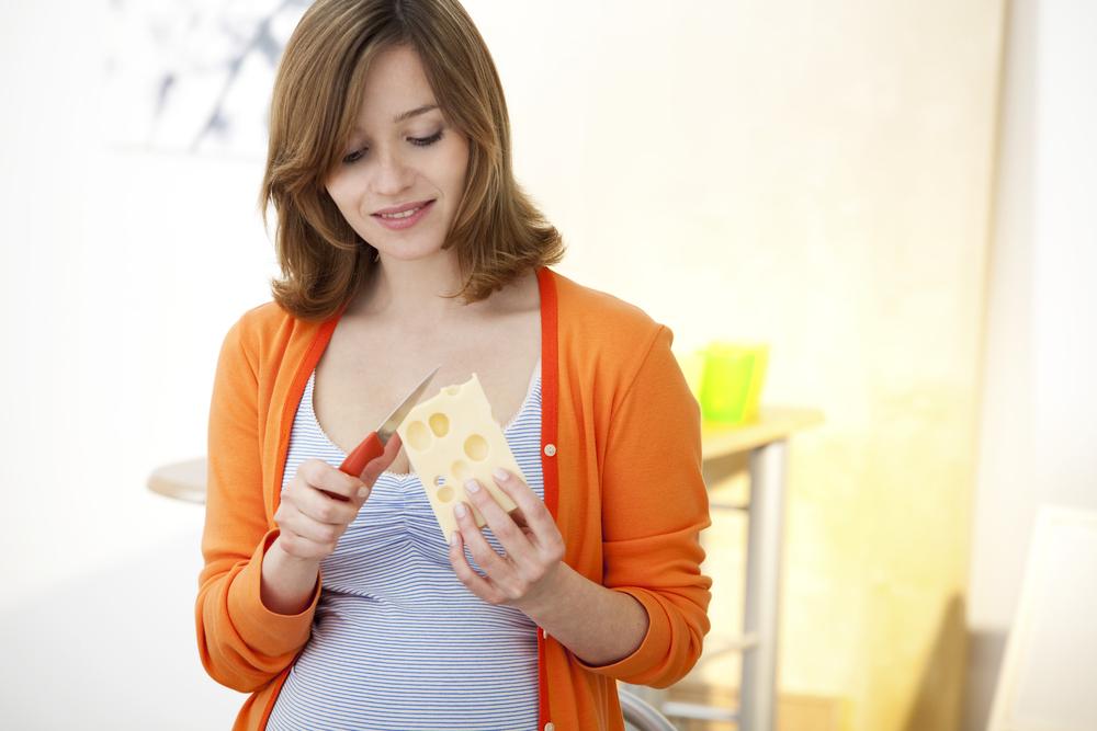 Примерное меню на каждый день для беременных женщин, особенности питания на разных сроках беременности