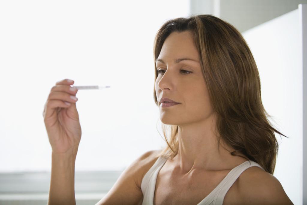 Через сколько дней после зачатия можно узнать о наступлении беременности?