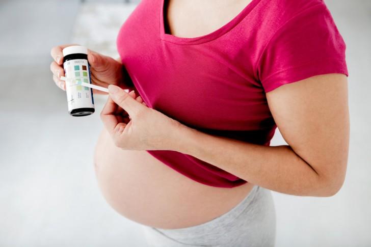 Беременность на 26 неделе: развитие плода и ощущения женщины на этом сроке, вес, рост и внешний вид ребенка