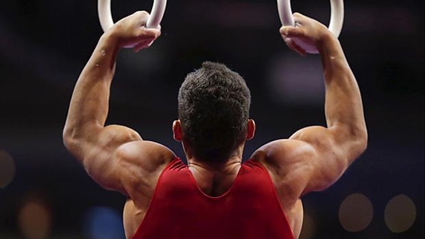 Восстановление руки после перелома плеча