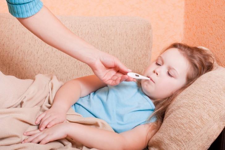 Почему у ребенка часто болит живот в области пупка каковы причины дискомфорта и что делать родителям?