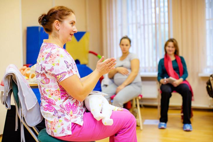 Как облегчить и самостоятельно обезболить схватки и потуги во время родов, чтобы лучше их перенести?