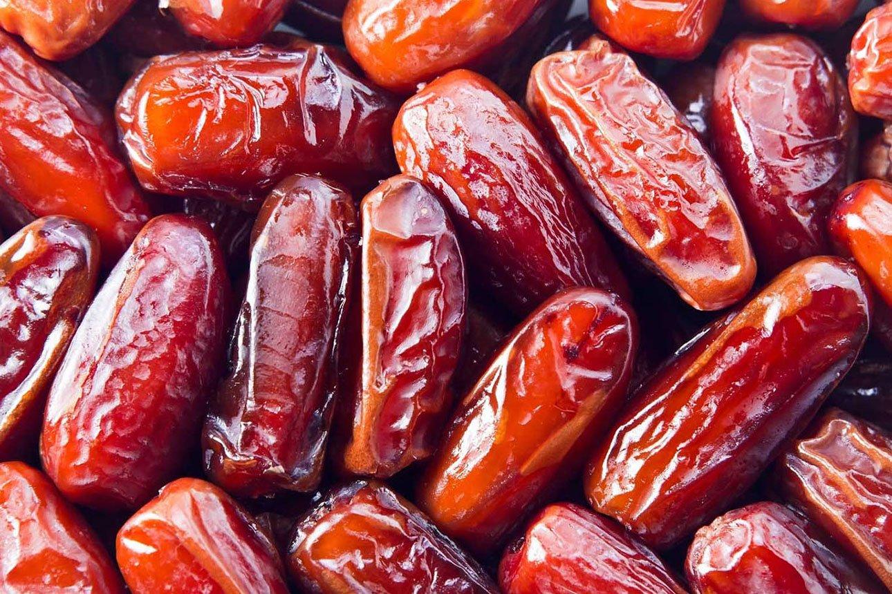 Финики: в чем польза и вред для организма человека, сколько плодов нужно съедать в день?