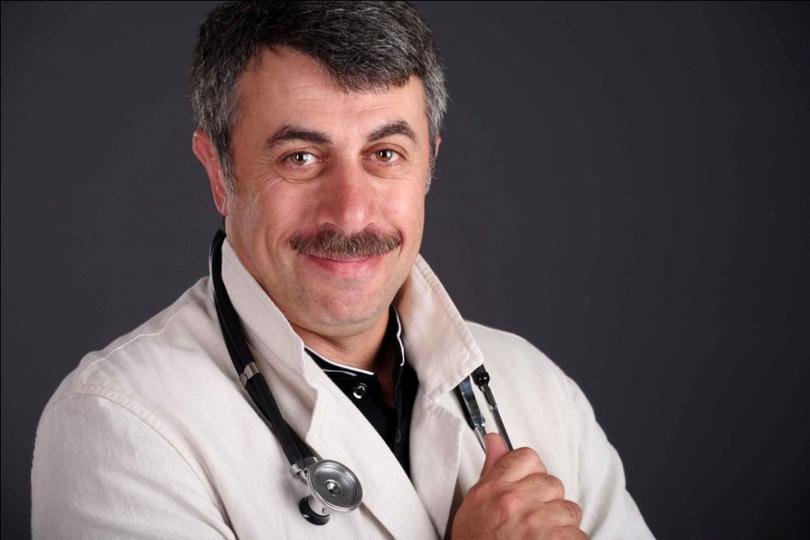 Нужно ли детям делать прививки: мнения специалистов со всеми за и против вакцинации
