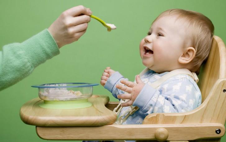 Форлакс грудничкам и детям от 1 года: инструкция по применению порошка и лучшие аналоги слабительного средства