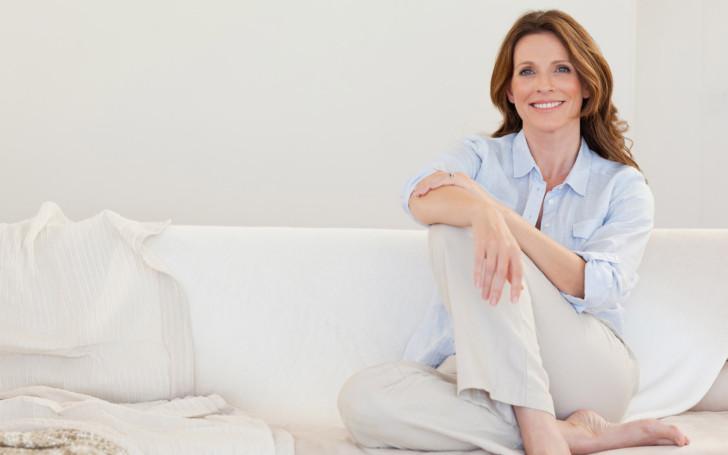 Мини-пили и другие контрацептивы для женщины после 40 лет, лучшие средства предохранения