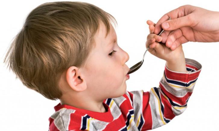 Инструкция по применению препарата Зиртек в каплях для детей до года и старше, дозировка и аналоги средства