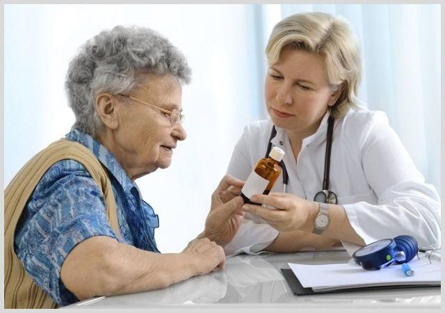 Какие лекарства нужно принимать после инсульта