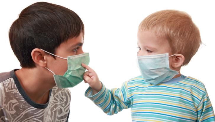 Что такое вирус Эпштейна-Барр, какова его симптоматика у детей и как проводится лечение, чем опасна болезнь?