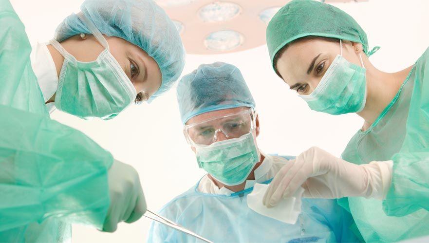 Диагностика узкого таза у беременных, классификация в акушерстве по степени сужения, клинические рекомендации
