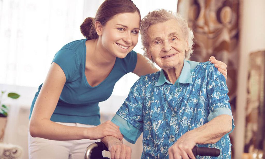 перелом бедра у пожилых