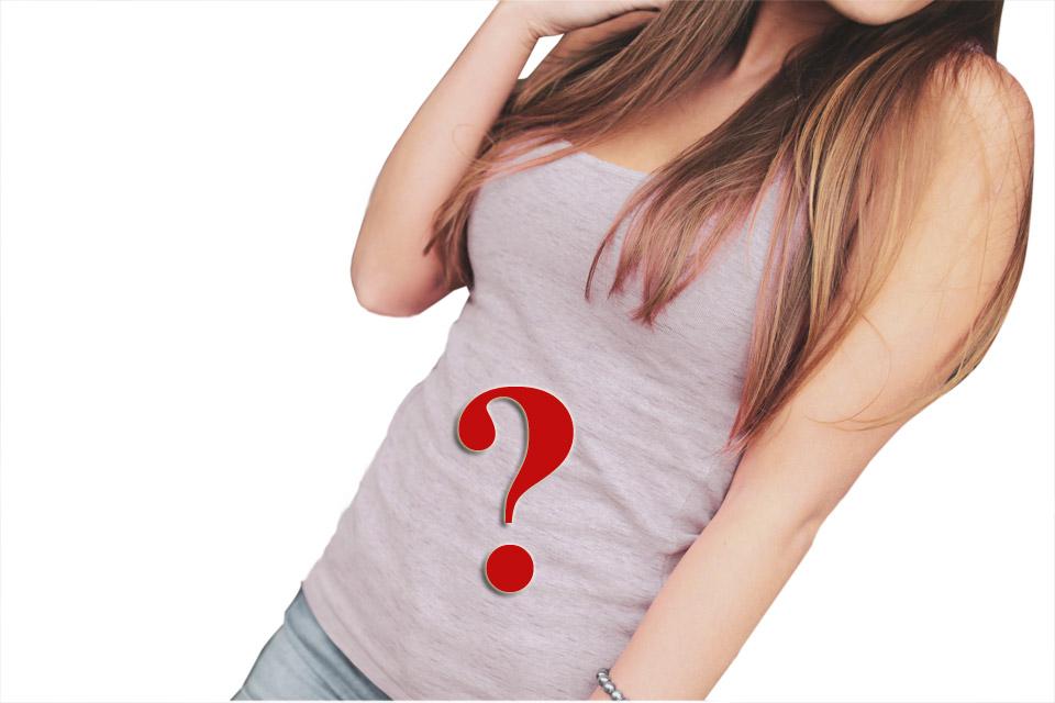 Присутствуют ли симптомы беременности на 1-й неделе после зачатия, какие признаки появляются на ранних сроках?