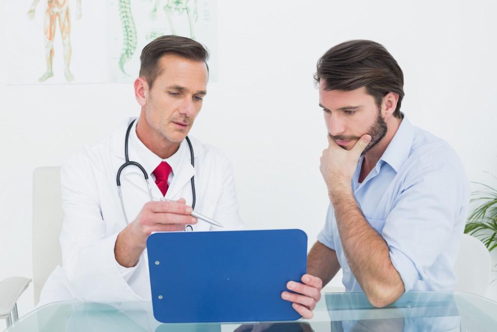 Что означает диагноз олигоспермия у мужчин, как лечить такое отклонение?