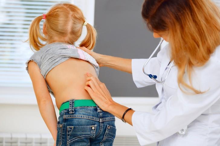 Что такое пиелоэктазия почек: симптомы односторонней и двусторонней патологии у детей, диагностика и лечение