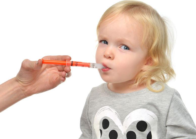 Инструкция по применению сиропа Нурофен Детский: состав и дозировка суспензии по весу ребенка, аналоги препарата