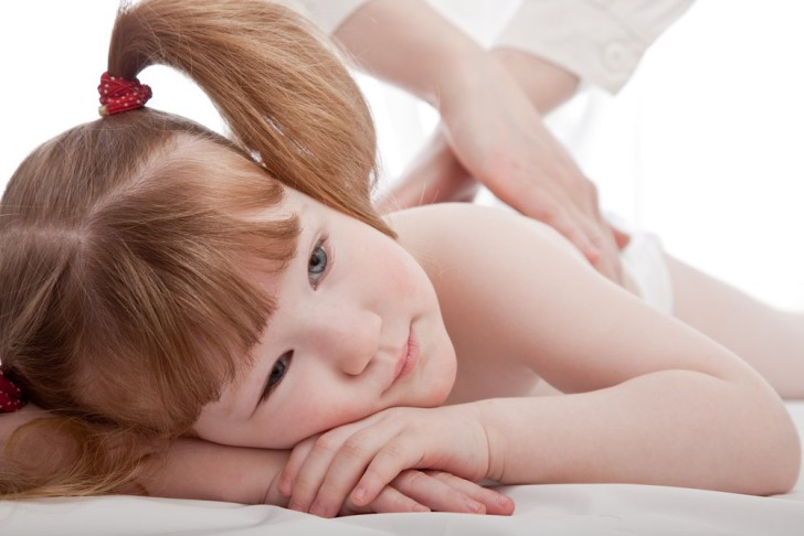 Методы лечения сколиоза у детей и профилактика искривления позвоночника