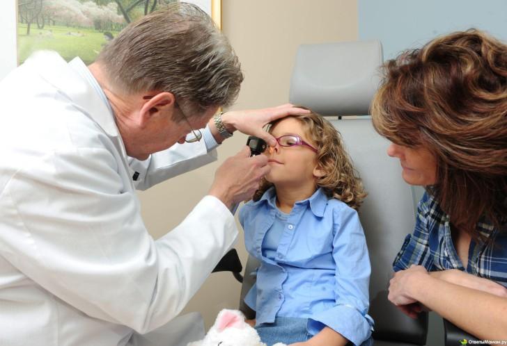 Сироп и таблетки Эриус для лечения детей: инструкция по применению и дешевые аналоги средства