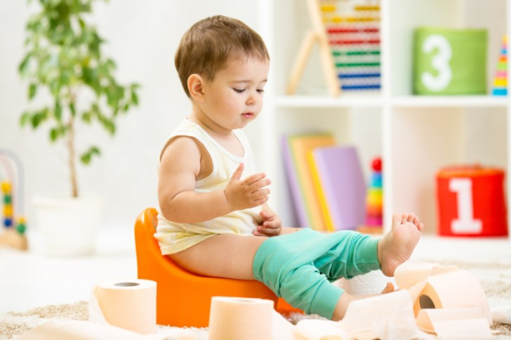 Что показывает анализ кала у грудничков и детей от года: нормы и расшифровка копрограммы