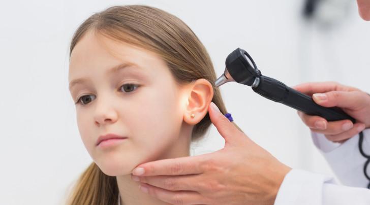 Детский Ибуклин Юниор: инструкция по применению таблеток с дозировками для детей разного возраста