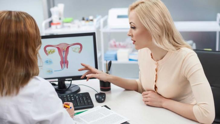 Стимуляция у женщины овуляции: как это происходит, какие препараты, витамины и народные средства эффективны?