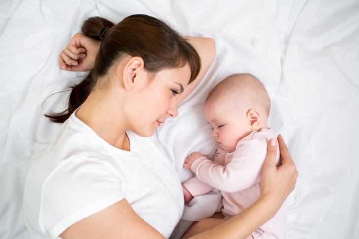 Послеродовой период у женщин: сколько длится, какие могут быть осложнения после родов, как восстановить организм?