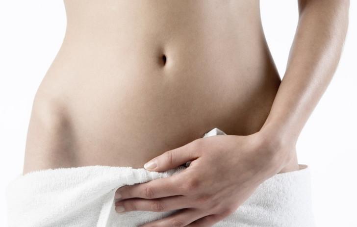 Проблемы с половыми губами после родов: почему они опухают, как их уменьшить?