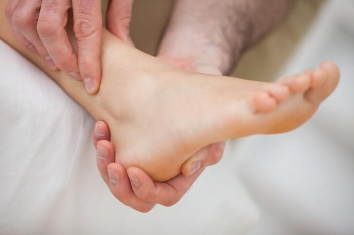 Болезнь Хаглунда Шинца признаки у детей с фото, методы лечения и профилактики