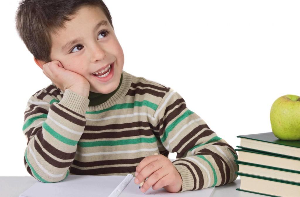 Что должен уметь ребенок 5 лет: основные навыки и умения мальчиков и девочек