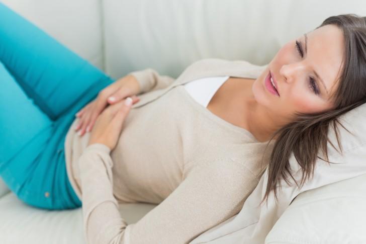 Когда выходит плод при медикаментозном прерывании беременности, как происходит выкидыш и больно ли это?